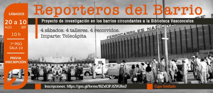 reporteros-del-barrio