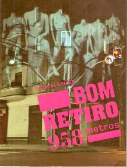 boom-retiro