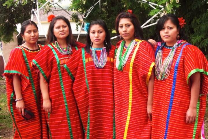 Mujeres-de-San-Miguel-Copala