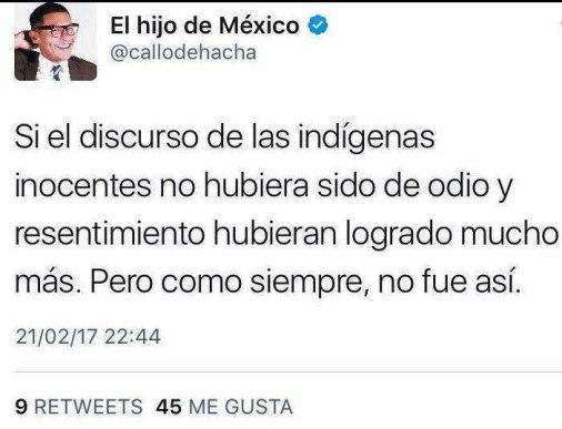 ppacheco4