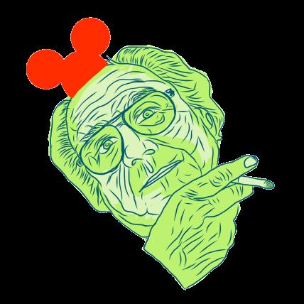 emoji_5_CCV