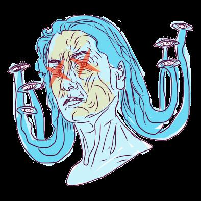 emoji_6_CCV